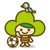 サッカーまっつん